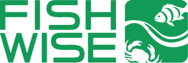 FishWise new logo