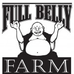 full-belly