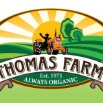 thomas-farm-logo