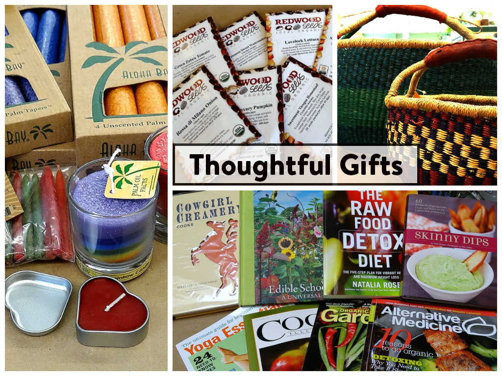 ThoughtfulGifts.text