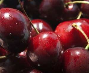 umbracherries