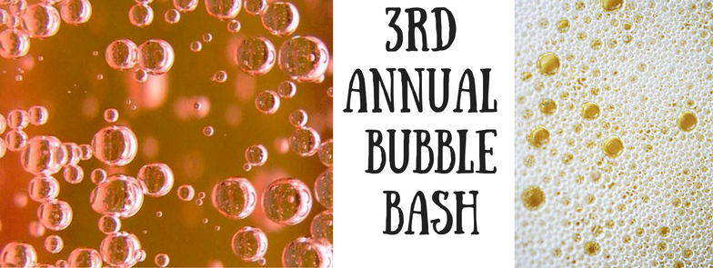 3rd-annual-bubble-bash-1