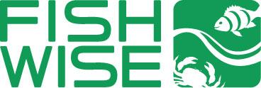 FishWise new logo