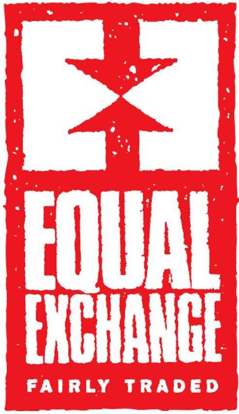 equal-exchange-large