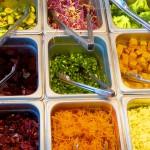 SaladBarThumb