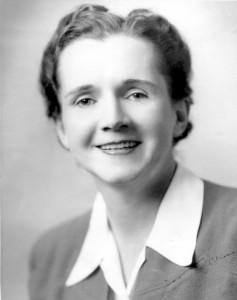 Rachel-Carson (2)