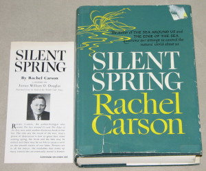 Silent_Spring_Book-of-the-Month-Club_edition (2)