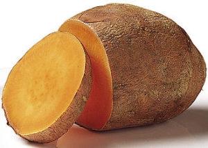 330px-5aday_sweet_potato