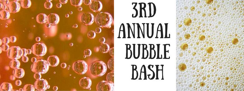 3rd-annual-bubble-bash-1