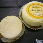 Robiola Tres Latti
